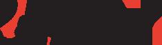 Distribución Actualidad