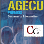 D/A Retail- Distribución Actualidad, Premio AGECU 2014