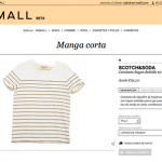 Mi&Mall, aliado on de tiendas off con marcas exclusivas
