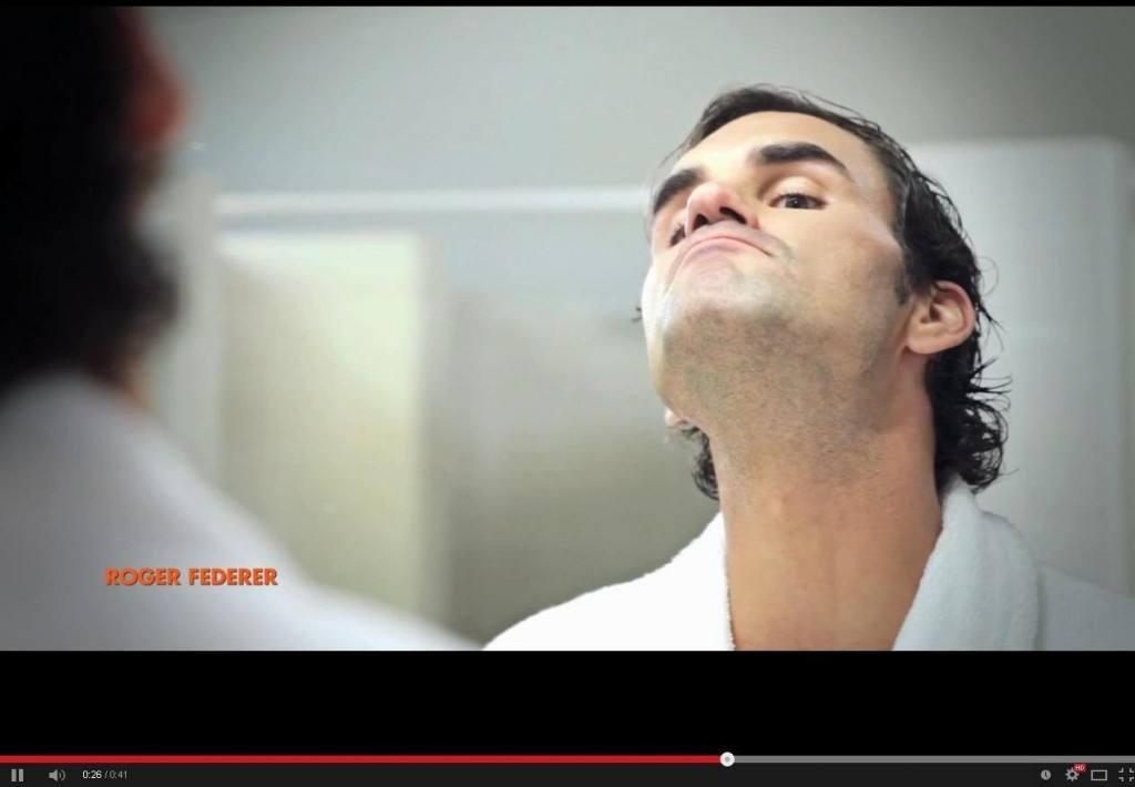 Gillette quiere cambiar la cara de los hombres al afeitarse