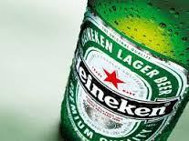 Heineken crece gracias a su cerveza sin alcohol