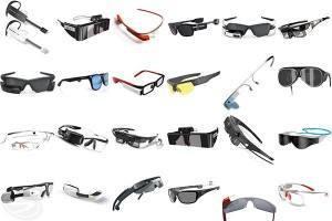 Las otras smartglasses. Snapchat y Sony lanzan sus propuestas
