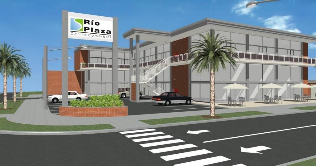 Fnac abrir en el centro comercial plaza r o 2 en madrid for Centro comercial sol madrid
