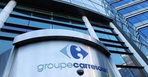 """Carrefour, acelera en su ambición de """"liderar la transición alimentaria"""""""