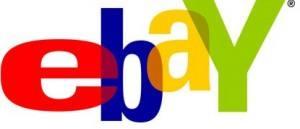 eBay, a la baja. Perdidas de 35 millones y recorte de 2.400 empleos