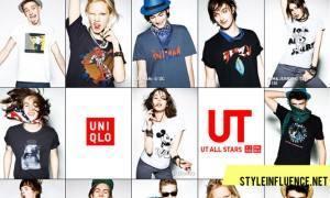 Uniqlo tras los pasos  de Zara en su primera apertura en Madrid