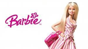 Las jugueteras contraatacan. Barbie 3.0 y PinyPon en la tele