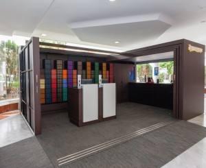 Nespresso abrirá 12  PopUp  Store en España