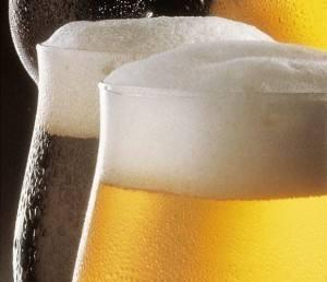 Cerveza artesana, tendencia de consumo y 33% más en valor