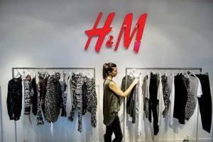 H&M competirá con Zara y Mango en Valle Real
