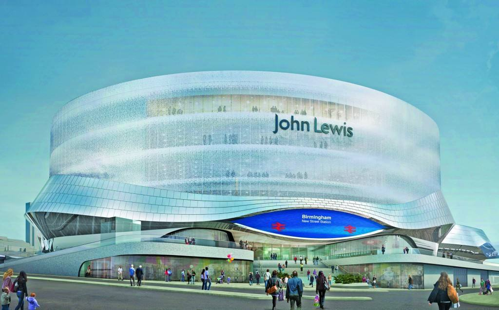 John-Lewis-New-St