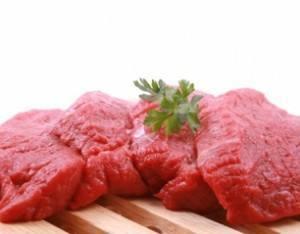 La carne se come el 17% del gasto alimentario
