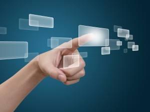 Engagement y social media, claves en la experiencia digital del cliente