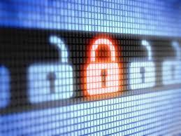 Datos y privacidad. Retailers y empresas tecnológicas generan la mayor desconfianza