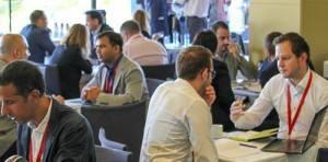 Club Ecommerce Summit 1to1 reúne en Barcelona a 80 tiendas y 40 soluciones de comercio electrónico