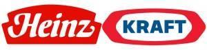 The Kraft Heinz Company, fusión de Kraft y Heinz, será la quinta compañía mundial de alimentación