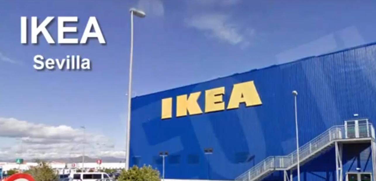Ikea luz verde a su segundo centro en sevilla - Ikea sevilla ofertas ...