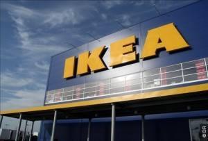 Ikea España, nuevos formatos y oferta multinacanal ralentizan las aperturas