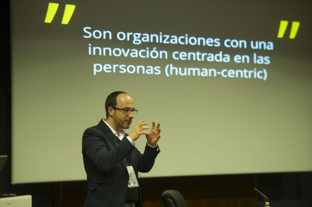 Javier Martin 250315278