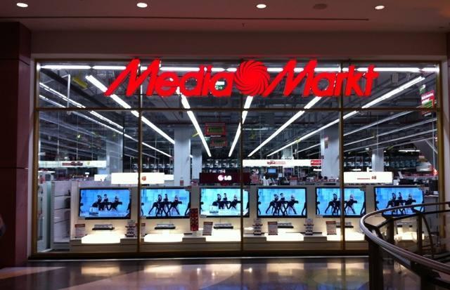 La separación entre Metro y Media Markt, ya es un hecho