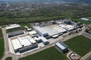 Nestlé destina 102 millones  a su planta de Girona