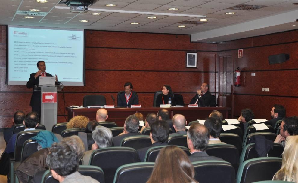 Rafael Machin_Javier Oliete_Sara Campo y Jose Luis Mendez