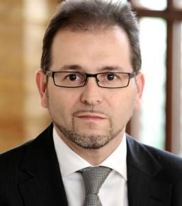 02 Javier Panzano (Euronics)