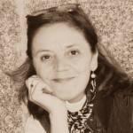 Alicia-Davara