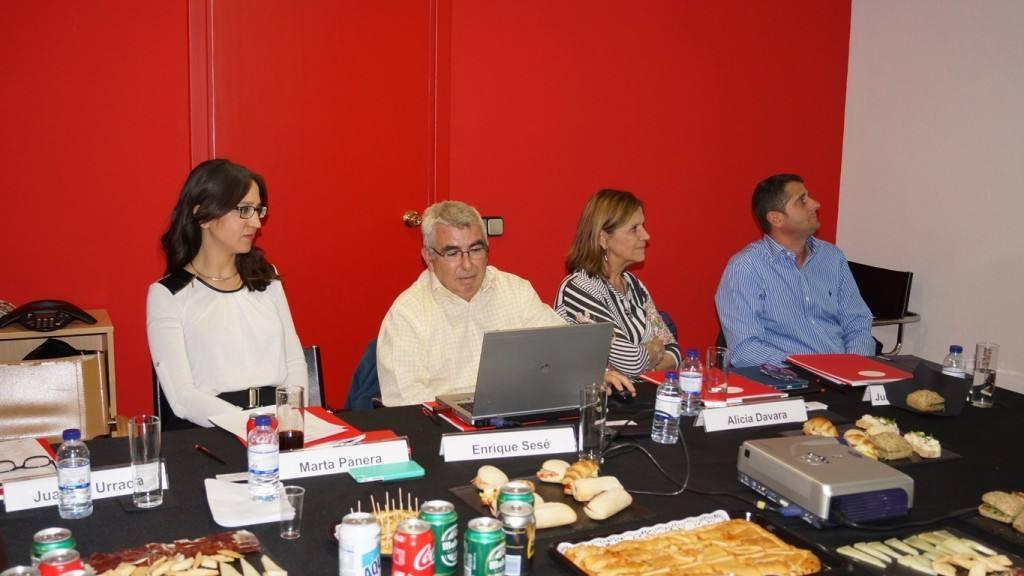 Nace el omnichannel retail council by d a retail - Paneras leroy merlin ...