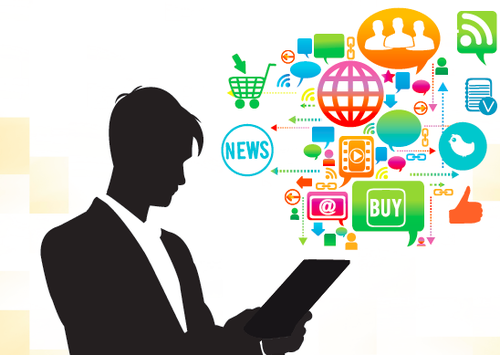 5 tendencias para aumentar el engagement en retail