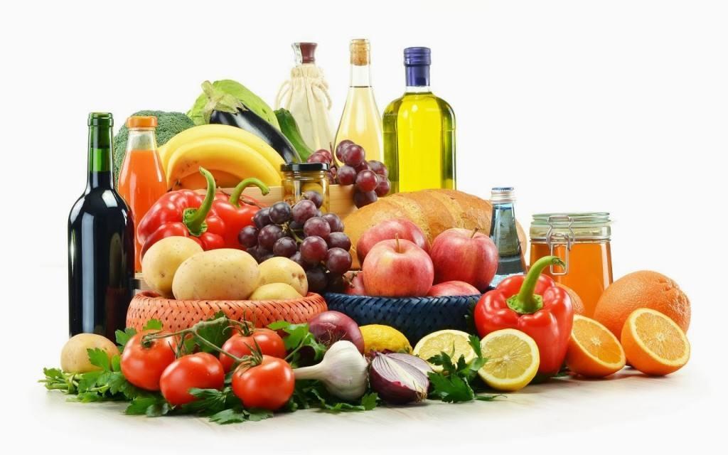 Alimentación en el hogar. Crece el gasto, disminuye el desperdicio