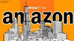 amazoncom-inc-expands-its-prime-now-service-to-atlanta