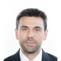 Javier López Segovia es el nuevo director general de Décathlon España. Llega a la máxima responsabilidad en nuestro país proveniente de Alemania donde ... - javier-lopez-segovia-foto.256x256
