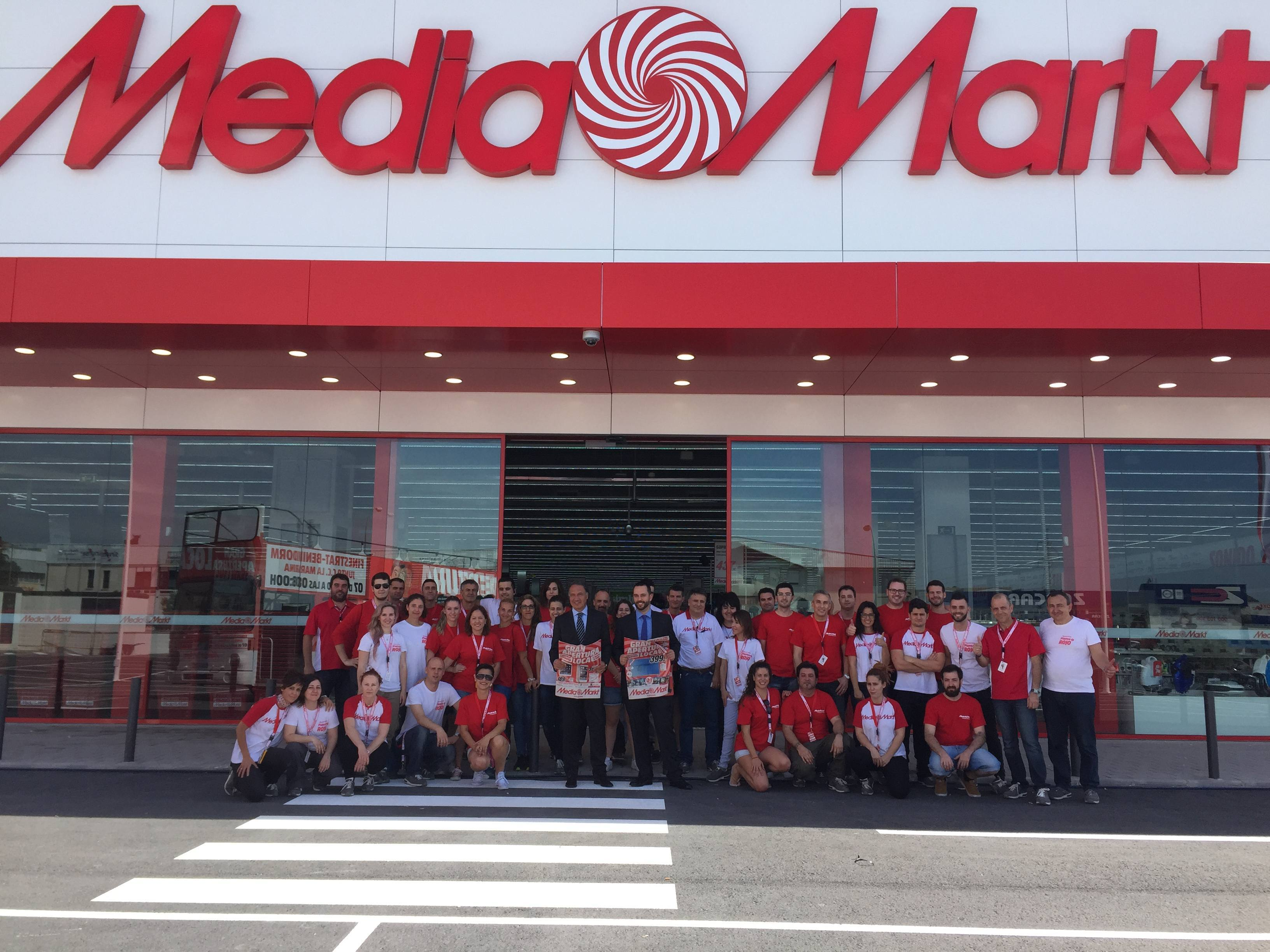 mediamarkt IMG 9192 (1) Tienda ... 0d4b8a2e8ed
