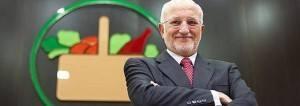 """Mercadona comenzará su expansión en Portugal """"de arriba a abajo"""""""