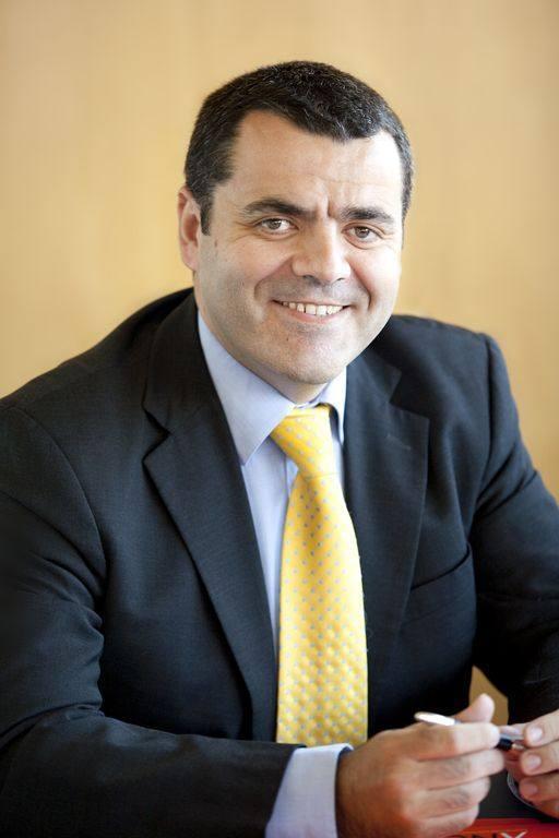 Jordi Costa 4 (4)