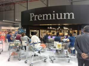 Makro-Barajas-Bar-Academy-Premium-IV