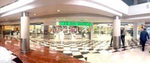 Mercadona_CCSexta Avenida4