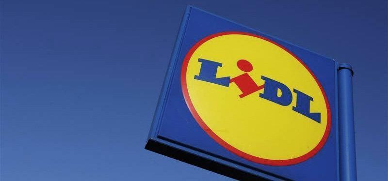 Lidl mejora las condiciones de sus empleados. Incrementa al menos un 5% su salario