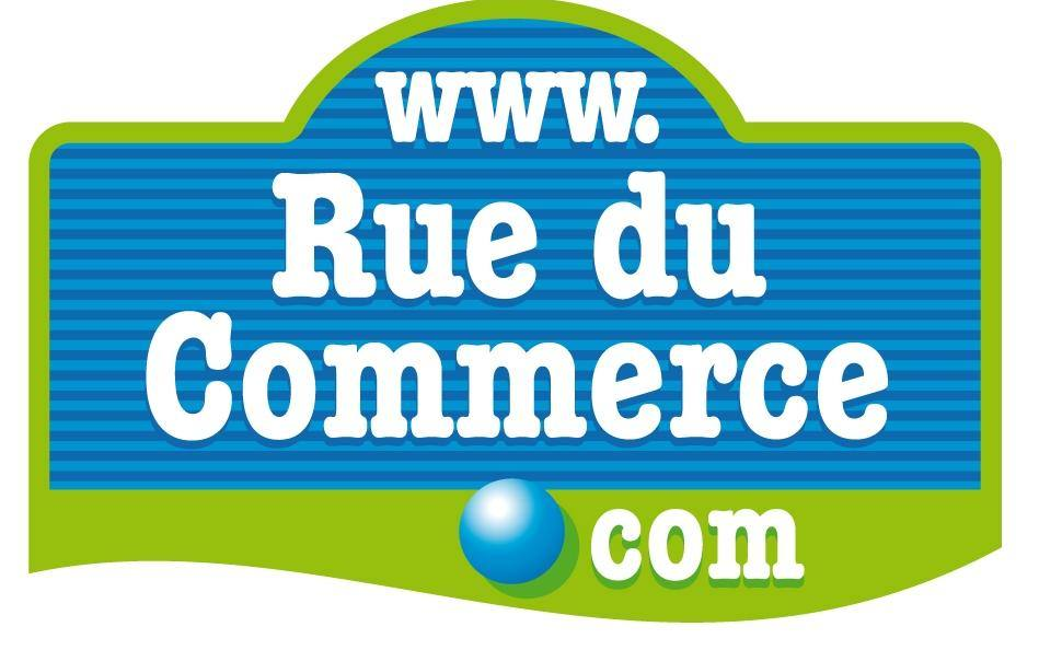 Carrefour compra Rue du Commerce y  se posiciona en ecommerce non food, tecnología y productos digitales
