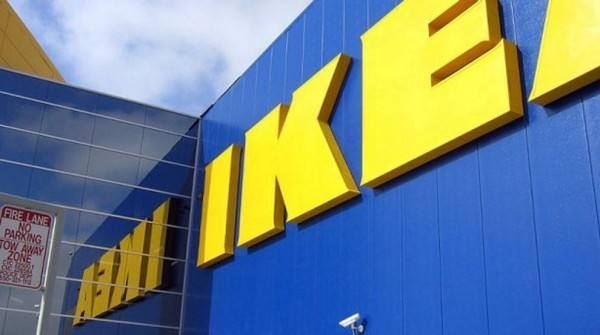 Ikea avanza en Retail Circular. Se asocia con Vibbo para vender muebles de segunda mano