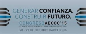 Ahorramás, Bon Preu y Uvesco, en el  30 Congreso AECOC
