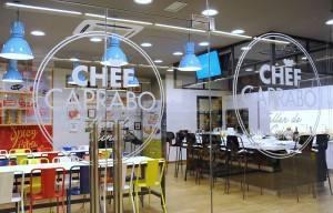 Chef Caprabo (1)