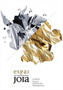 Joyería y relojería, el mercado español pierde brillo