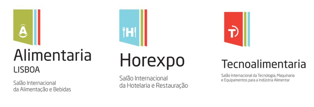 España, protagonista en Alimentaria & Horexpo Lisboa