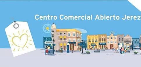 COCEM  y CEC reclaman un marco jurídico para las áreas comerciales urbanas