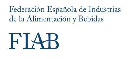 FIAB denuncia el acuerdo entre DIA y Eroski ante la CNMC y la AICA