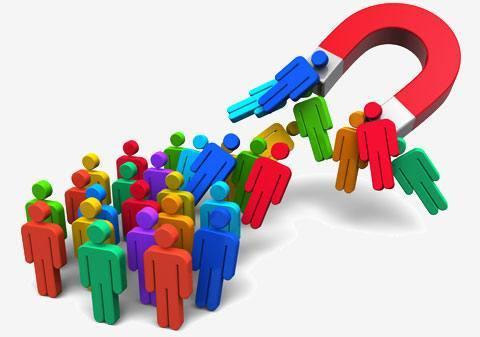 Listening Solution, cuando ganar un cliente cuesta 5 veces más que retenerlo