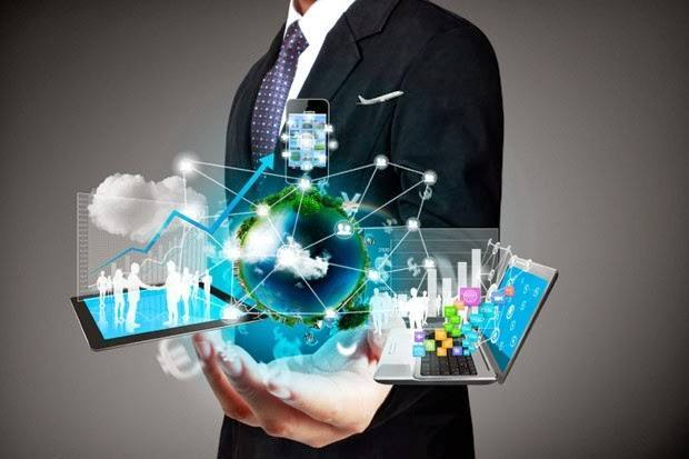 Las 10 tendencias de la transformación digital en el sector retail