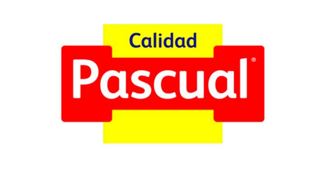 Calidad-Pascual1